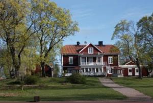 hotell i Västerås